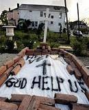 <!--:es-->FEMA accused of censorship<!--:-->