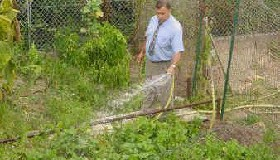 <!--:es-->Arranca la Fase 1 del Plan de Energencia de Sequía<!--:-->