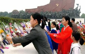 <!--:es-->China, other powers say N.Korea should be punished<!--:-->