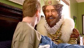 <!--:es-->A kingdom seeks magic 