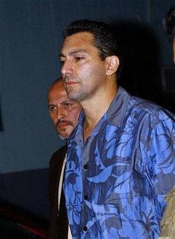 <!--:es-->Unlicensed NY doctor pleads guilty in banker death<!--:-->