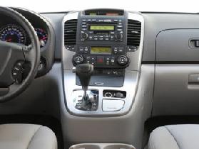 <!--:es-->Hyundai Entourage  . . . potencial de éxito sin límites<!--:-->