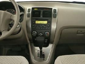 <!--:es-->Tucson de Hyundai… Solución Inteligente por Menos Dinero!<!--:-->