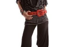 <!--:es-->Guía de Moda Otoño &#8211; Invierno de T.J. Maxx<!--:-->