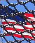 <!--:es-->El 'sueño americano' una utopía para muchos hispanos en USA   . . .  El drama de los 'sin papeles'!<!--:-->