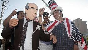 <!--:es-->Prometen diálogo Gobernadores del PRD<!--:-->