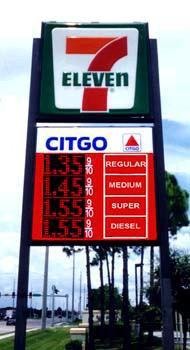 <!--:es-->CITGO bajo fuego: La distribuidora de gasolina de PDVSA en EE.UU. sufre la furia de los consumidores.<!--:-->