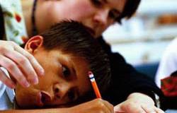 <!--:es-->Cómo Revertir el Fracaso Escolar: No es Tarde!<!--:-->