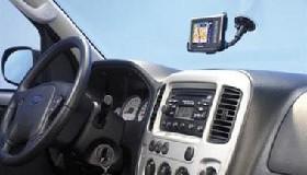 <!--:es-->Nokia enters car navigation market<!--:-->