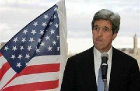 <!--:es-->Kerry draws Republican fire<!--:-->