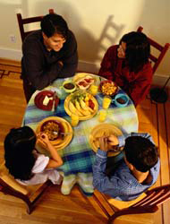 <!--:es-->Comer en familia previene adicciones!<!--:-->