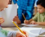 <!--:es-->Los niños estudian mejor cuando están rodeados de la familia!<!--:-->
