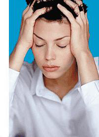 <!--:es-->Síntomas y Trastornos Psicológicos y Psiquiátricos! Cómo superar la depresión: El rol de la palabra!<!--:-->