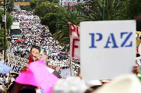 <!--:es-->Concluye marcha a favor de Ulises Ruiz<!--:-->
