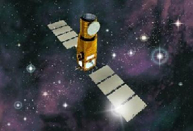 <!--:es-->French satellite to search for new planets<!--:-->