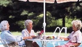 <!--:es-->¿Crisis a los cuarenta?: Menopausia!<!--:-->