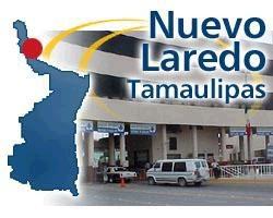 <!--:es-->Audita SFP Aduana de Nuevo Laredo<!--:-->