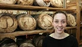 <!--:es-->Harvard student heads quintessential Parisian bakery<!--:-->