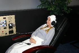 <!--:es-->Aeropuerto Internacional de DFW inauguro exclusivos servicios interactivos para pasajeros<!--:-->