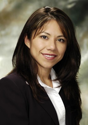 <!--:es-->Hispanic alumna selected for Richland Colleges Student Wall of Honor<!--:-->