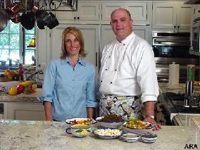 <!--:es-->Registered Dietitians Best Source for Nutrition Advice<!--:-->