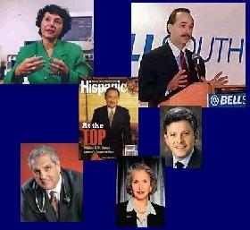 <!--:es-->Profesionales Hispanos se Distinguen por su Juventud y Asimilación!<!--:-->