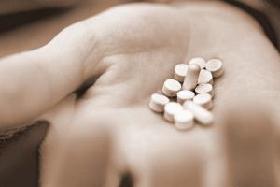 """<!--:es-->""""Tachas"""", droga con mayor crecimiento de consumo<!--:-->"""