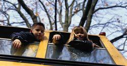 <!--:es-->El bus escolar es un peligro!<!--:-->