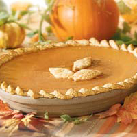 <!--:es-->Diabetes Centers of America: Holiday Eating Tips<!--:-->