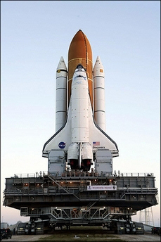 <!--:es-->Systems in great shape for US space shuttle mission: NASA<!--:-->