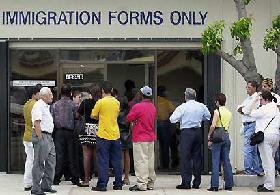 <!--:es-->Anuncian acciones en favor de Reforma Migratoria!<!--:-->