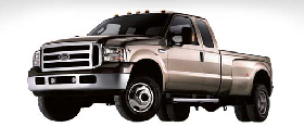 <!--:es-->Ford begins production of 2008 Ford Super Duty<!--:-->