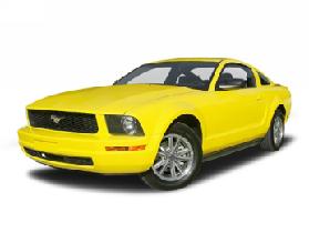 <!--:es-->El Mustang es un deportivo clásico de todos los Tiempos!<!--:-->