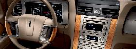 <!--:es-->2007 Lincoln Navigator Un Utilitario de Gran Renombre que vuelve  a hacer su debut en el mercado!<!--:-->