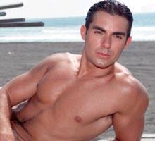<!--:es-->Se casará Ernesto D'Alessio en Mayo<!--:-->