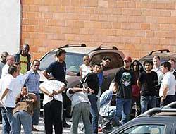 <!--:es-->Pide Bush aprobar Reforma Migratoria!<!--:-->