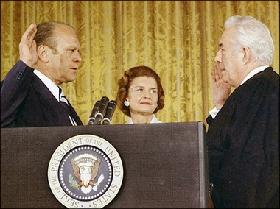 <!--:es-->Ex-President Gerald Ford dies!<!--:-->