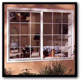<!--:es-->The great aluminum window retrofit<!--:-->