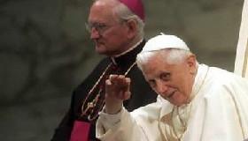 <!--:es-->Espera AL visita del Papa en el 2007<!--:-->