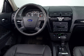 <!--:es-->FORD Fusion Challenges japanese brands and wins<!--:-->