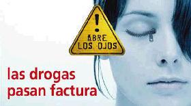 <!--:es-->ABUSO DE DROGAS: Cómo Romper el Hábito!<!--:-->