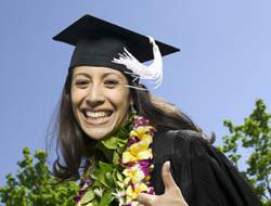<!--:es-->Enero es clave: Cómo pedir y ganar ayudas financieras para el college<!--:-->