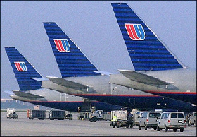 <!--:es-->United Airlines gets tentative nod for new China route<!--:-->