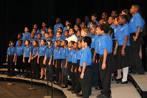 <!--:es-->Dallas ISD honors legacy of Martin Luther King Jr. at annual tribute<!--:-->