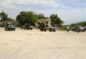 """<!--:es-->""""many dead"""" in U.S. strike at al Qaeda in Somalia<!--:-->"""