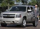 <!--:es-->Redesigned 2007 Chevy Tahoe Is The Best Yet<!--:-->