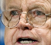 <!--:es-->Lawmakers brace for showdown with Bush over Iraq<!--:-->