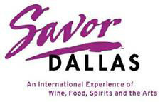 <!--:es-->Savor Dallas features unique opportunity for interaction  with World-Renowned wine, culinary experts<!--:-->