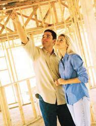 <!--:es-->Sobrevive a la Remodelación de la Casa!<!--:-->