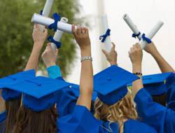 <!--:es-->Universidades, cada vez menos accesibles . . . las minorías se quedan afuera<!--:-->